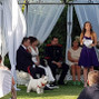 La boda de Sandra Navas y Complejo Hostelero Escuderos 14