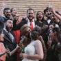 La boda de Victoria Montenegro y Torreluna 11