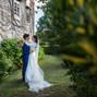 La boda de Diego G. y Tere Freiría 62