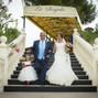 La boda de Elena Sanchez López y Javier Brisa 123
