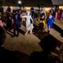 La boda de Cristina Lozano Carneros y SLS Dance - Baile de Novios 20