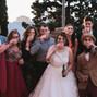 La boda de Victoria Montenegro y Torreluna 12