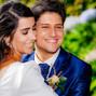 La boda de Diego G. y Tere Freiría 63
