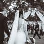 La boda de Chsushi@hotmail.com y Cristina Zaran 3