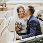 La boda de Irene Santos y Carsams Producción Audiovisual - Fotografía 50