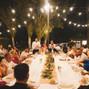 La boda de Chsushi@hotmail.com y Cristina Zaran 4