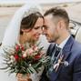 La boda de Irene Santos y Carsams Producción Audiovisual - Fotografía 51