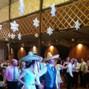 Bodas y Eventos Asturias 2