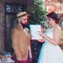 La boda de Victoria Montenegro y Torreluna 15