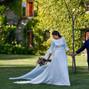 La boda de Diego G. y Tere Freiría 66