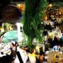 La boda de Adrián Sabalete y Palacio de la Serna 11