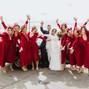 La boda de Irene Santos y Carsams Producción Audiovisual - Fotografía 52