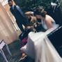 La boda de Victoria Montenegro y Torreluna 16