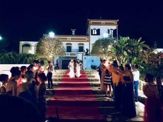 Hacienda La Ruana Alta 6