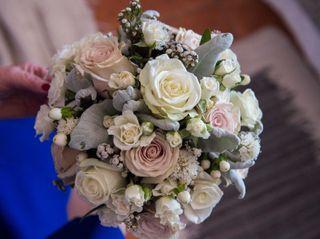 Pecci Arte Floral 4
