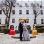 La boda de Isabel y Booda Fotografía 22