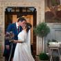 La boda de Tamara y Los tocados de Anaida 12