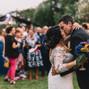 La boda de Noé Rguez Rigidez y Sergio Montesino 20