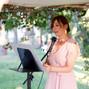 Diana Lacroix - Oficiante de ceremonias 26