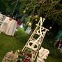 La boda de Nu Lopez y Hacienda La Ruana Alta 11