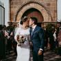 La boda de Ana Pérez Nistal y María Araujo 6