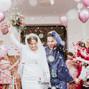 La boda de Irene Santos y Carsams Producción Audiovisual - Fotografía 54