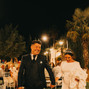 La boda de José E. y Davili's Media 21