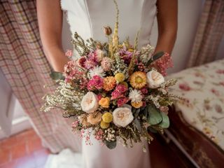 Salón des Fleurs 1