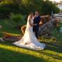 La boda de Irene y Hacienda La Ruana Alta 1