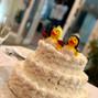 La boda de Nu Lopez y Hacienda La Ruana Alta 15