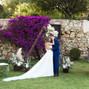Oficiantes para bodas 17