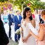 Diana Lacroix - Oficiante de ceremonias 31