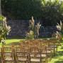 La boda de Laura y Ms.Green 14