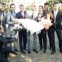 La boda de Leire Rio y Ainhoa Rincon Photography 6
