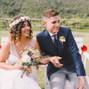 La boda de Anna B. y Laura Chacón Photography 10