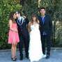 La boda de Leire Rio y Ainhoa Rincon Photography 7