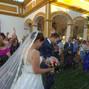 La boda de Irene y Hacienda La Ruana Alta 4
