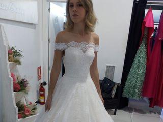 Sara Blanco 3