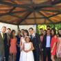 La boda de Leire Rio y Ainhoa Rincon Photography 8