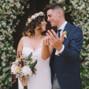 La boda de Anna B. y Laura Chacón Photography 11