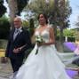 La boda de Georgina Genescà Alcázar y Novias Ursula Escoriza 15