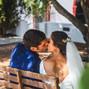 La boda de Gracia Bustamante Álvarez y Sonora Bodas 9