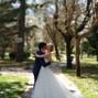 La boda de Veronica Ruiz Sesma y NH Iruña Park 4