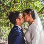 La boda de Gracia Bustamante Álvarez y Sonora Bodas 10