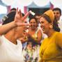 La boda de Gracia Bustamante Álvarez y Sonora Bodas 11
