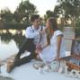 La boda de Encarni Guerrero Morillas y Liza Flores 8