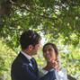 La boda de Gracia Bustamante Álvarez y Sonora Bodas 12