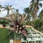 La boda de Laura Fabregat Aibar y Gran Palas Experience 6