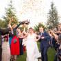 La boda de Sandra y Laia Ylla Foto 34