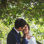 La boda de Gracia Bustamante Álvarez y Sonora Bodas 13